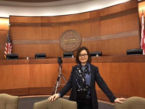 DC court of appeals.jpg